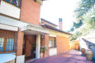 4 bedroom Flat for sale in Umbria, Perugia, Assisi