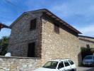 2 bedroom Detached home in Italy - Umbria, Perugia...