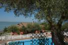 3 bed Villa for sale in Umbria, Perugia, Magione