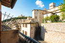 3 bedroom Flat for sale in Umbria, Perugia, Assisi
