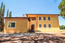 5 bed Villa in Umbria, Perugia, Assisi