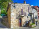 2 bedroom Detached house for sale in Umbria, Perugia, Assisi