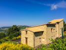 Country House for sale in Umbria, Perugia, Assisi
