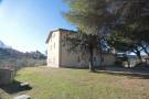 property for sale in Italy - Umbria, Perugia, Bettona