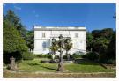 Villa for sale in Umbria, Perugia, Magione