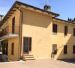 2 bed home for sale in Italy - Umbria, Perugia...