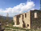 new development in Italy - Umbria, Perugia...
