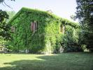 4 bed Country House in Umbria, Perugia...