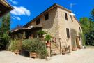 Country House for sale in Umbria, Perugia, Spello