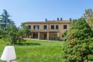 9 bedroom Villa for sale in Umbria, Perugia, Perugia