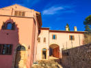 2 bed Flat in Umbria, Perugia, Assisi