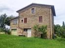 Detached house in Umbria, Perugia, Assisi
