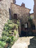 3 bed property for sale in Italy - Umbria, Perugia...