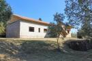 3 bedroom Detached house in Italy - Umbria, Perugia...