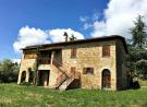 5 bed Country House in Umbria, Perugia, Torgiano