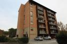 Flat for sale in Umbria, Perugia, Perugia