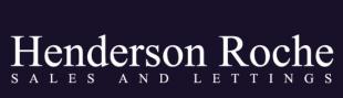 HENDERSON ROCHE, Dollarbranch details