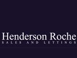 HENDERSON ROCHE, Dollar