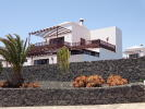 Canary Islands Chalet for sale