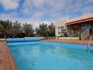5 bedroom Detached Villa for sale in Canary Islands...