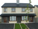 semi detached house for sale in Mayo, Ballyhaunis
