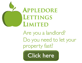 Get brand editions for Appledore Lettings, Kingsbridge