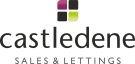 Castledene Property Management, Stanley logo