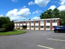 property for sale in CMA House,