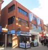 property to rent in Part first floor, Brock House, Maidenhead, SL6 1JT