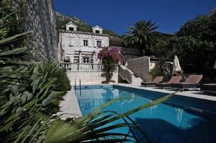 4 bedroom Villa in Perast
