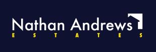 Nathan Andrews Estates, Londonbranch details