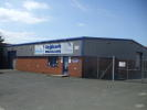 property to rent in Unit 2, Thirsk Industrial Park, York Road,