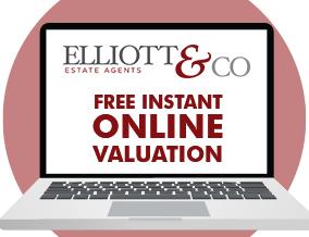 Get brand editions for Elliott & Co, Ruislip