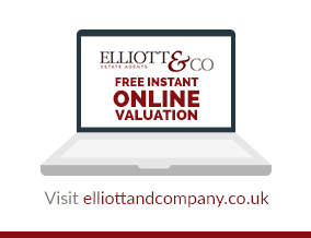 Get brand editions for Elliott & Co, Ruislip