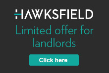 Hawksfield, Cambridge