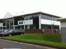 property to rent in Redbrook Business Park, Wilthorpe Road,