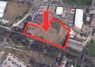 property for sale in Elder Road, Leeds, West Yorkshire, LS13 4AT