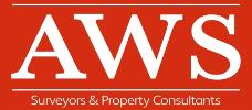 AWS Ltd, Leedsbranch details