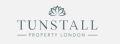 Tunstall Property London, London