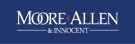 Moore Allen & Innocent, Sales, Lettings & Commercial, Cirencester branch logo