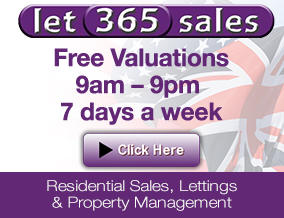 Get brand editions for let365sales, Soham
