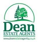 Dean Estate Agents, Cinderfordbranch details