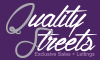 Quality Streets Ltd, Newcastle-upon-Tyne