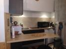 Apartment for sale in Languedoc-Roussillon...