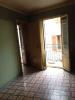 Town House in Languedoc-Roussillon...
