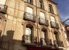 3 bed Apartment for sale in Languedoc-Roussillon...