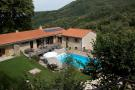 7 bedroom property for sale in Languedoc-Roussillon...