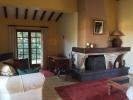 Villa for sale in Céret...