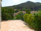 4 bedroom Villa in Languedoc-Roussillon...