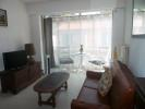 1 bed Flat for sale in Languedoc-Roussillon...